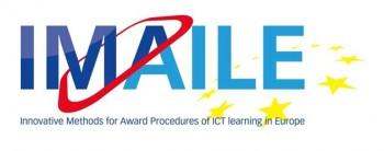 Logo IMAILE