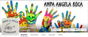 facebookangelaroca