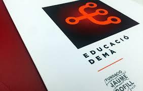 educaciodema1