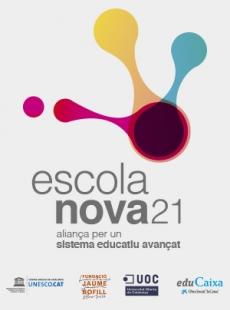 escola nova21